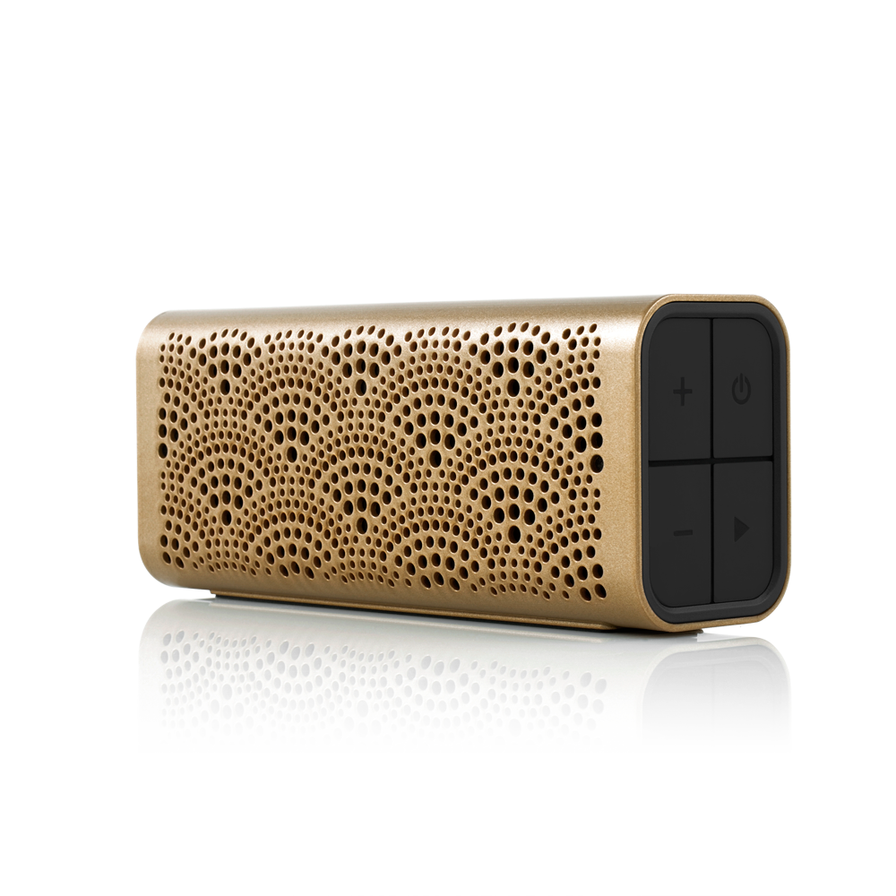 braven-lux-wireless-bluetooth-speaker-gold-a