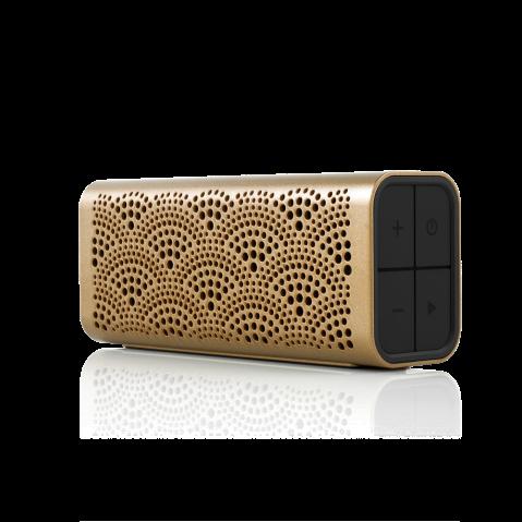 braven-lux-wireless-bluetooth-speaker-gold-a