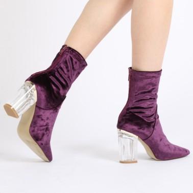 chloe-velvet-boot-pd