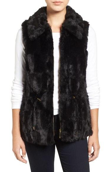 Chaus Faux Fur Nordstrom.jpg