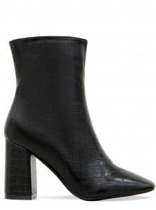 Crock Block Heel Ankle Boot Simmi.jpg