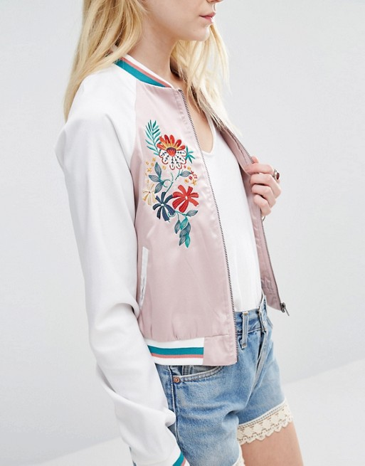 Embroidered Bomber Jacket.jpg