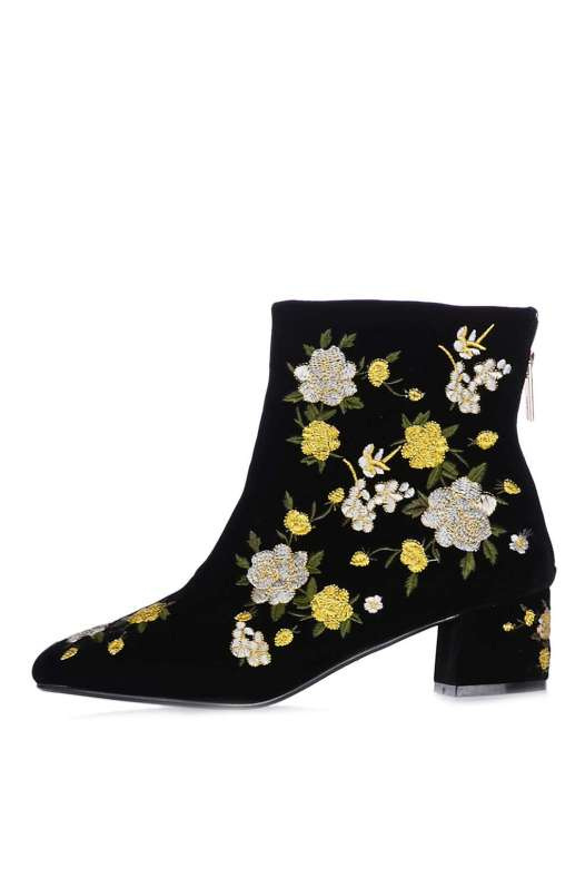 embroidered-bootie-top-shop