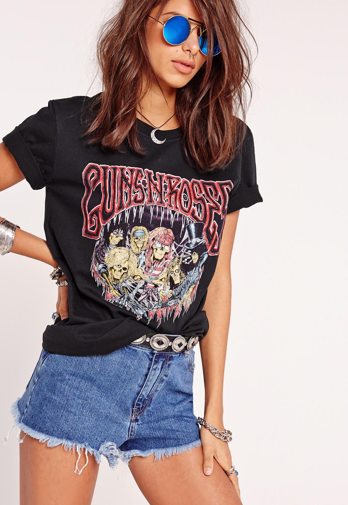 Guns n Roses Missguided.jpg
