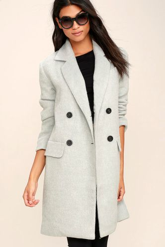 mw-3-light-grey-wool-coat-lulus