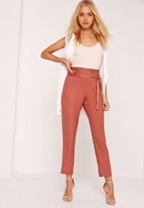 mw-9-satin-high-waist-trousers-missguided