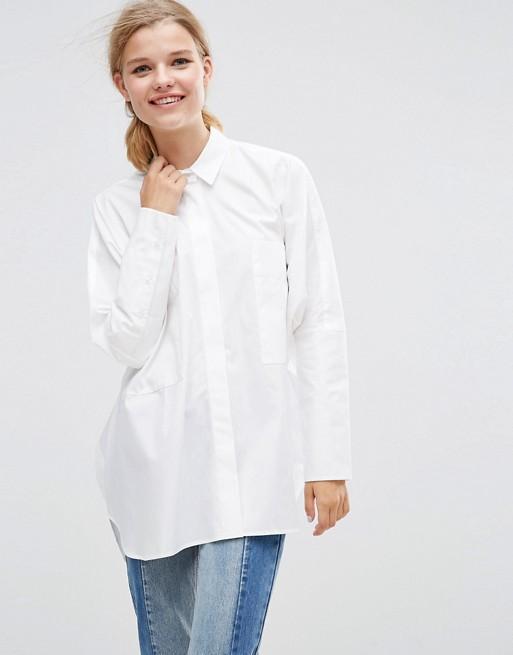 oversize-white-shirt-asos