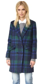 Plaid Coat Shopbop.jpg