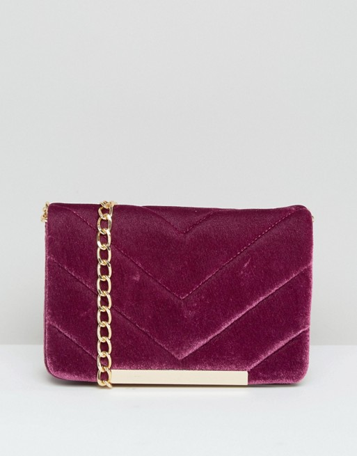 velvet-cross-body-asos
