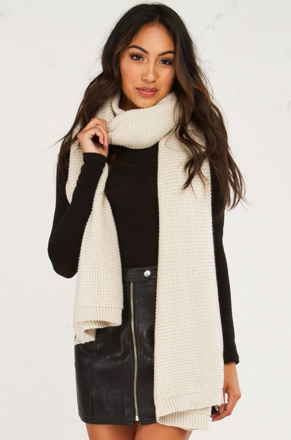 blanket-scarf_cream_1