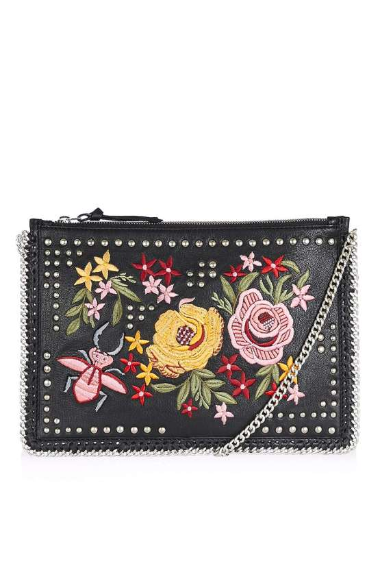 top-shop-cross-body