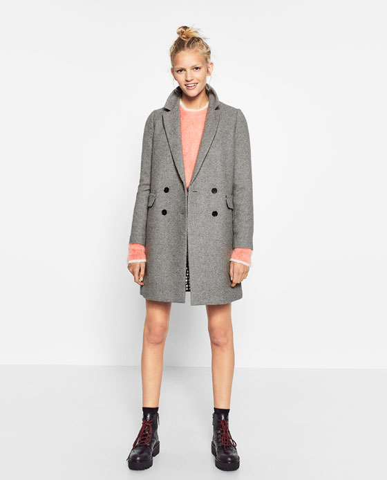 Zara Grey Coat.jpg