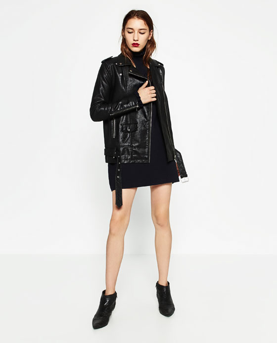 zara-leather-jacket